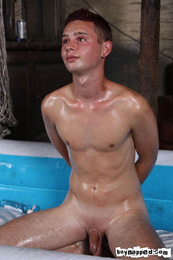 Teen boy pissing with doctor gay willy039s in 7