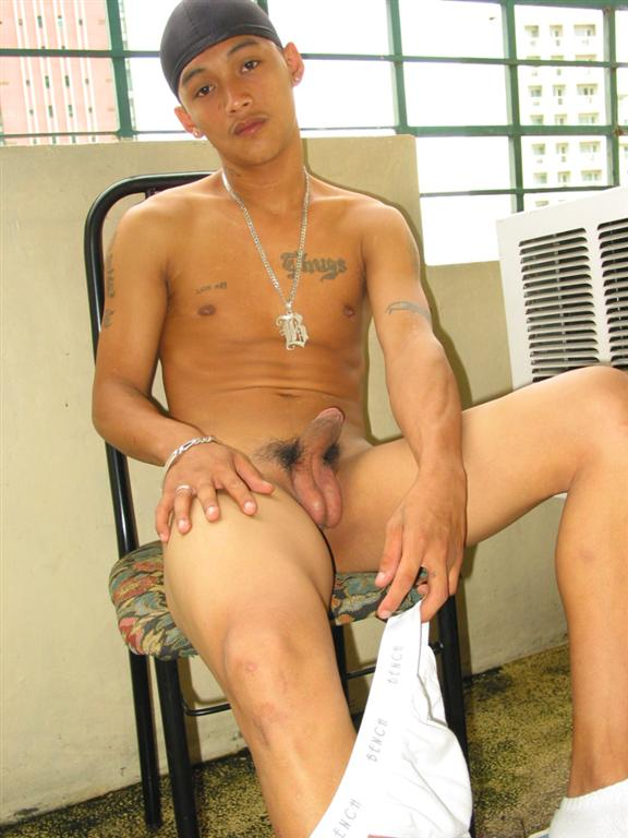 Teen pinoy straight gay porn xxx try as
