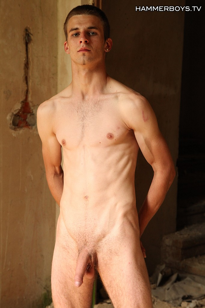 Annanicolesmith nude