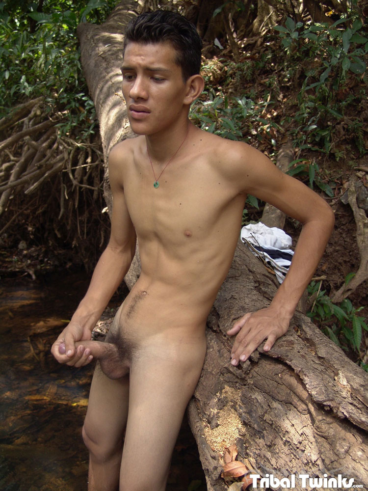 image Twink just loves his cute bestfriend039s dick