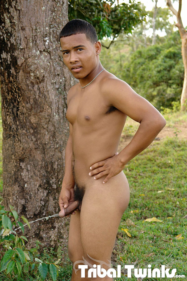 Mexican gay twink at doctor movie and gay 2