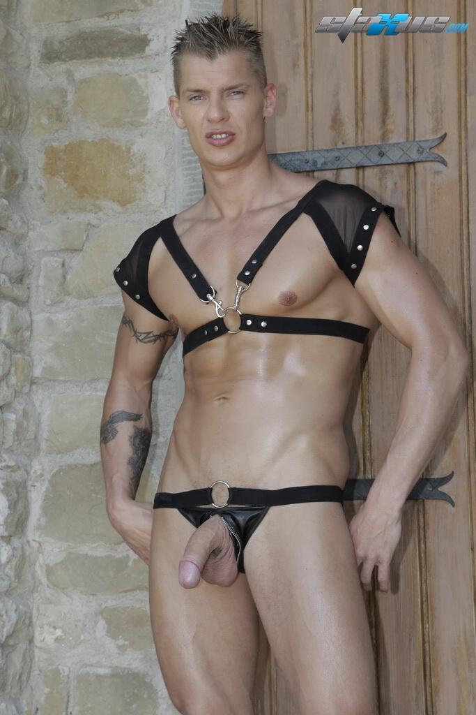 Horny Gay Twinks 100