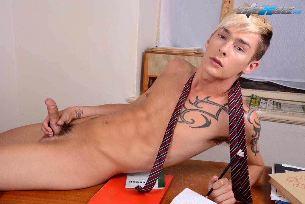 image Gay twink schoolboy it039s no secret that