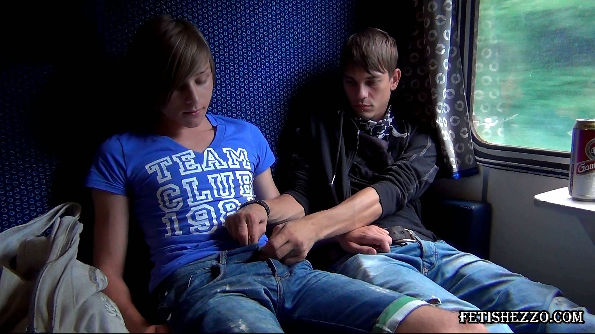 Teen emo gay twink mpegs quickly each one 8
