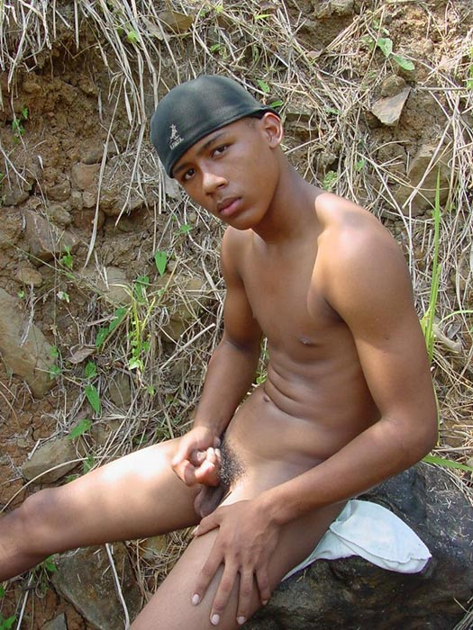Apologise, but, free gallery latino boys nude share your