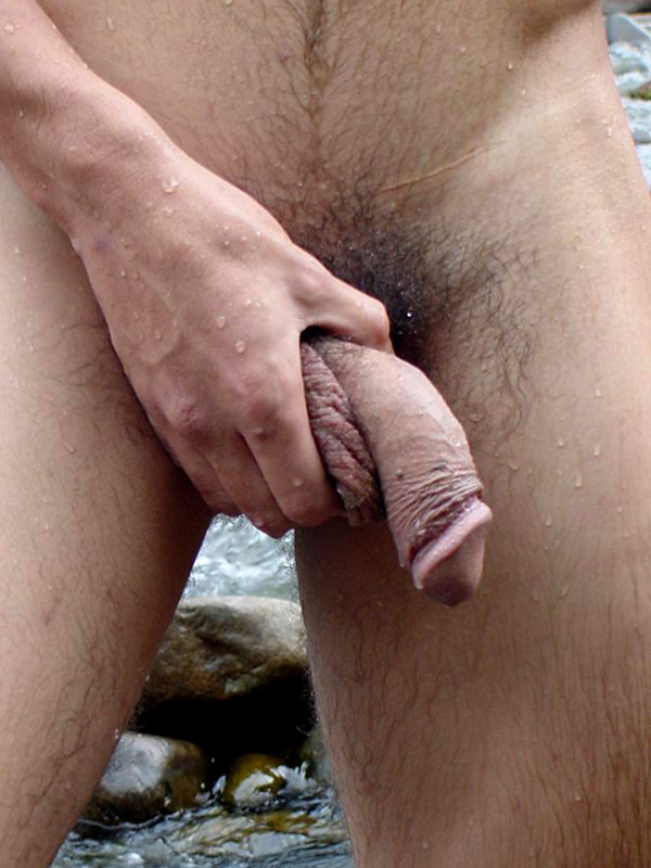 Sexy Cock Gallery