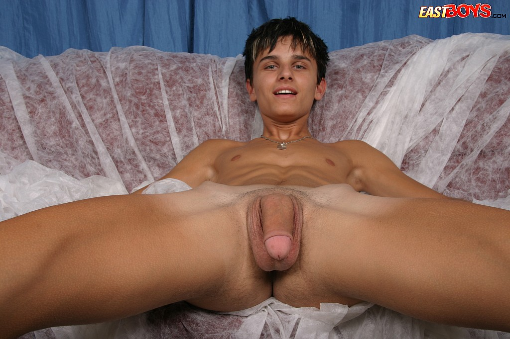 Young sexy boys galleries