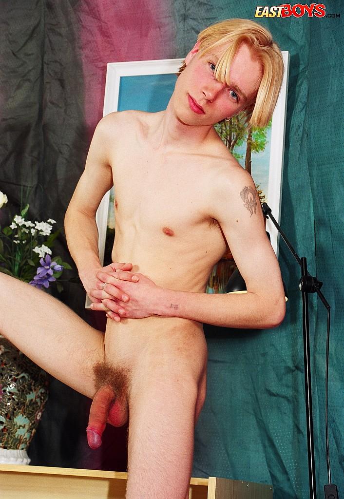 Amateur garter belts stockings