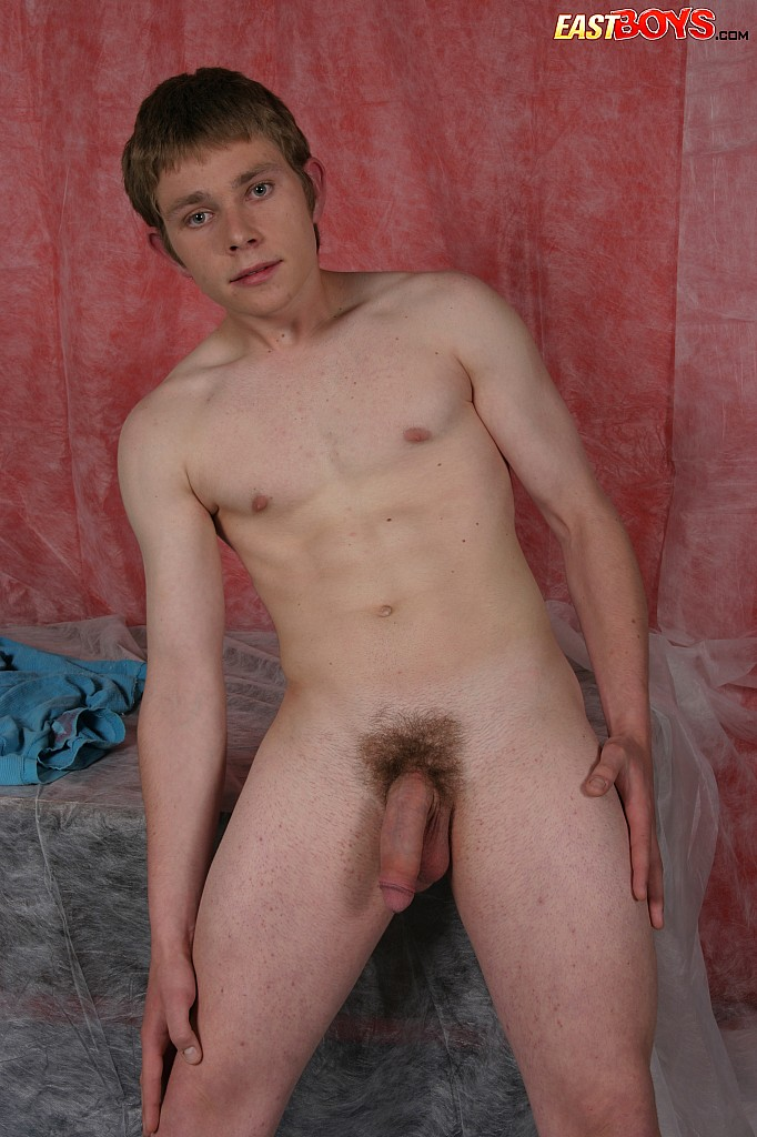 gay bodies lovely boy