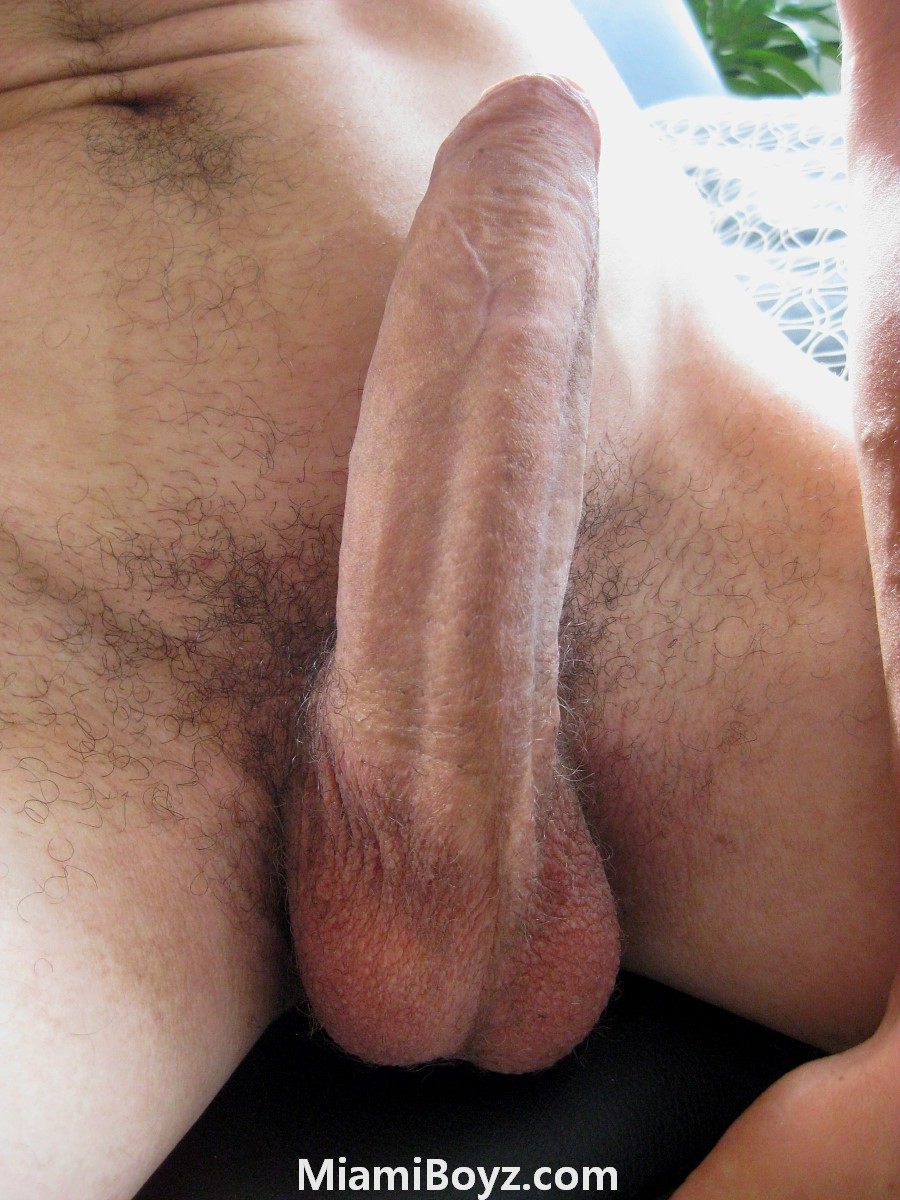huge gay cock cum